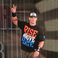 John-Cena-wwe-black-T-shirt_03