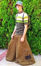 banned.jnco