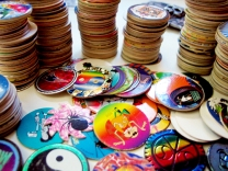 banned.pogs