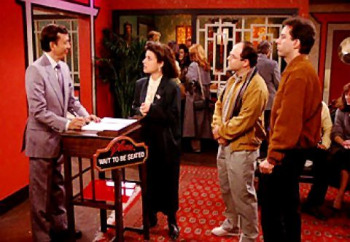 Seinfeld_the_chinese_restaurant