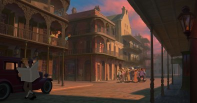 new-orleans-princess-and-the-frog-wallpaper